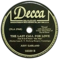 The-Last-Call-For-Love