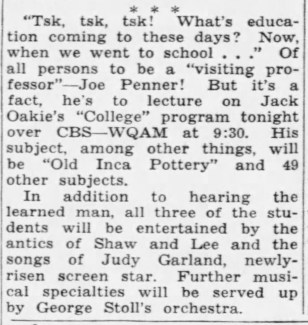 april-6-1937-radio-oakie-show-the_miami_news