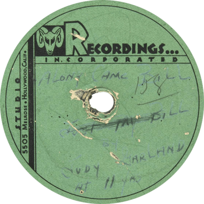 Lost-Recordings-Label-1
