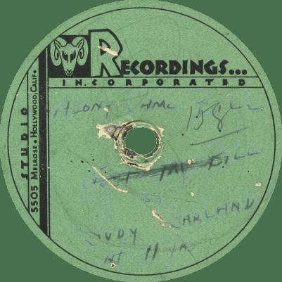 Lost-Recordings-Label-1