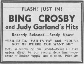 May-20,-1945-JUDY-BING-DECCA-The_Montana_Standard-(Butte)