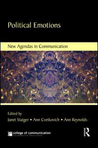 politicalemotions.jpg