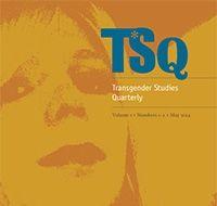 tsq-cover