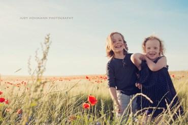 Urlaubsfotos_Dänemark