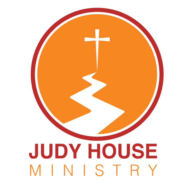 Judy House Ministry