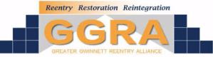 Greater Gwinnett Reentry