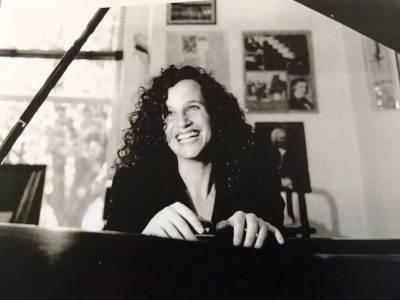 Judy Kessler Piano Teacher Hawthorne NJ