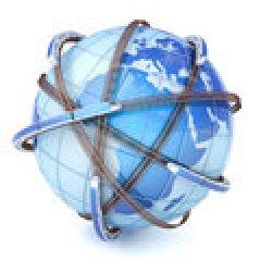 GLOBAL RAILWAY NETWORK