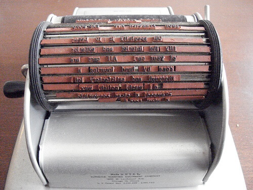 superior-ace-printing-press