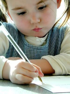 childwriting-1