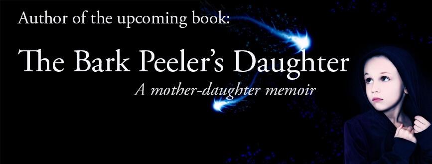 The Bark Peeler's Daughter