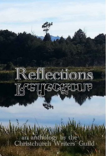 Reflections: An Anthology