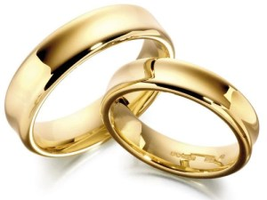 wedding_rings_2