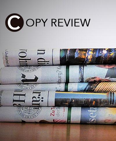 copyreview
