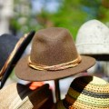 How much time can you save with 17 Hats?