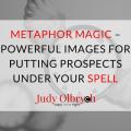 Metaphor Magic