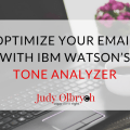 Optimize Email