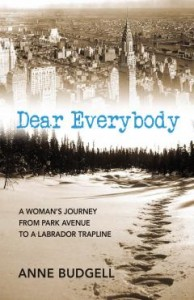dear everybody