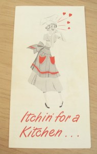 1950s-advertising-brochure-itchin-for-a-kitchen-geneva-personalized-_57