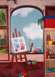 playroom 11
