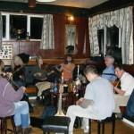 2006 pub