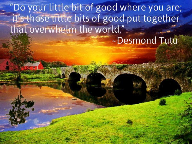 Desmond quote landscape1