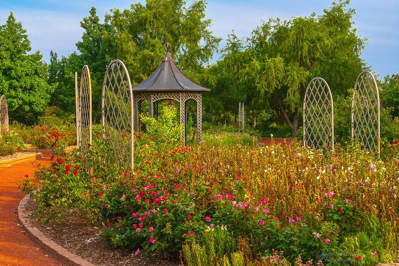 https://i1.wp.com/judyv.smugmug.com/Clark-Gardens/Clark-Gardens-2012/i-hsvtLHw/0/L/JVP_20120605_ClarkGardens8849-L.jpg
