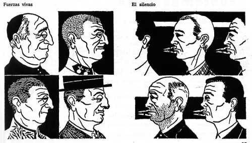 LA «CITA A CIEGAS» EN LA INVESTIGACIÓN ESPAÑOLA