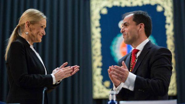 «NO ES UN TEMA LABORAL»: LA DICHOSA FRASE SINDICAL EN LA CORRUPCIÓN DE LA I+D ESPAÑOLA