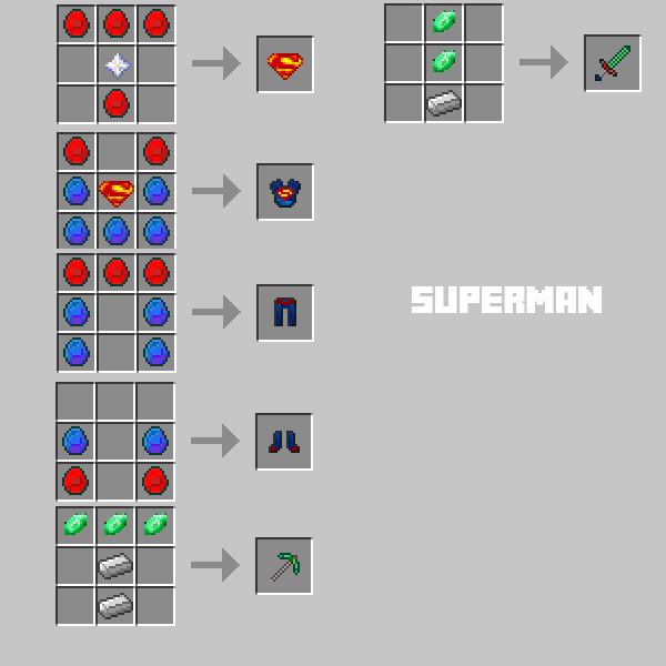 Thaumcraft 3 и 4 для Minecraft 1.5.2/1.6.4/1.7.2 - мод на ...