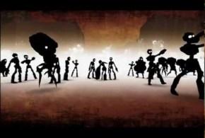 Gears & Guts: Uno de los mejores matazombies que existen