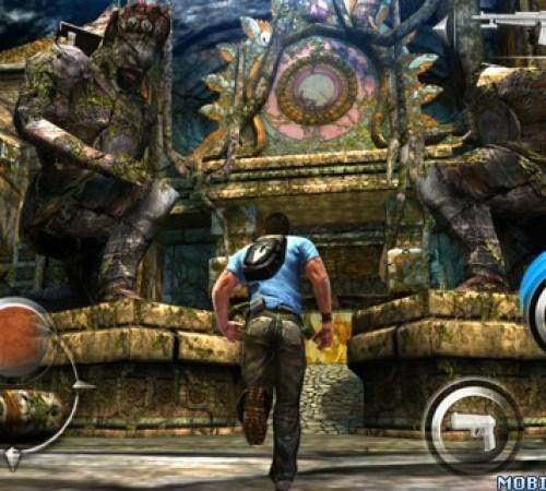 descargar-el-apk-del-juego-Shadow-Guardian-HD-Android