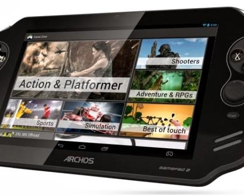 archos_gamepad2_650