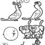 Imagen de perfil de los Pájaros y monos Tities