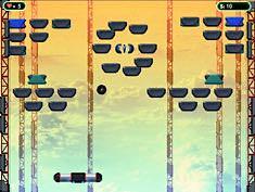 SkyBall - Juegos de Bolas