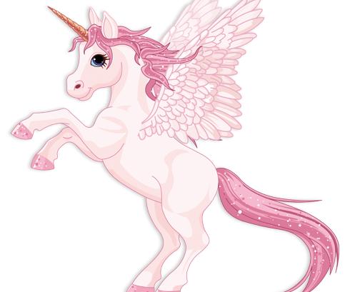 Unicorn Kingdom - Juegos de Bolas