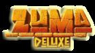 Zuma deluxe - Juegos de Bolas