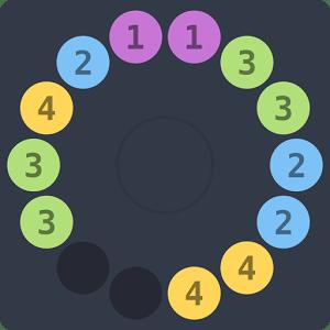 Dotowheel - Juegos de Bolas