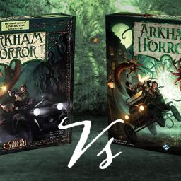 arkham-horror-vs