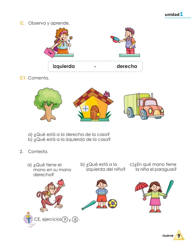 Cuadernillo De Evidencias De Matemáticas 6 - Ejercicios de MATEMÁTICAS para primaria (1º a 6º) en PDF