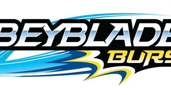 Beyblade Burst Hasbro trae a México la nueva línea de juguetes