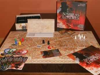 juegos de misterio y terror