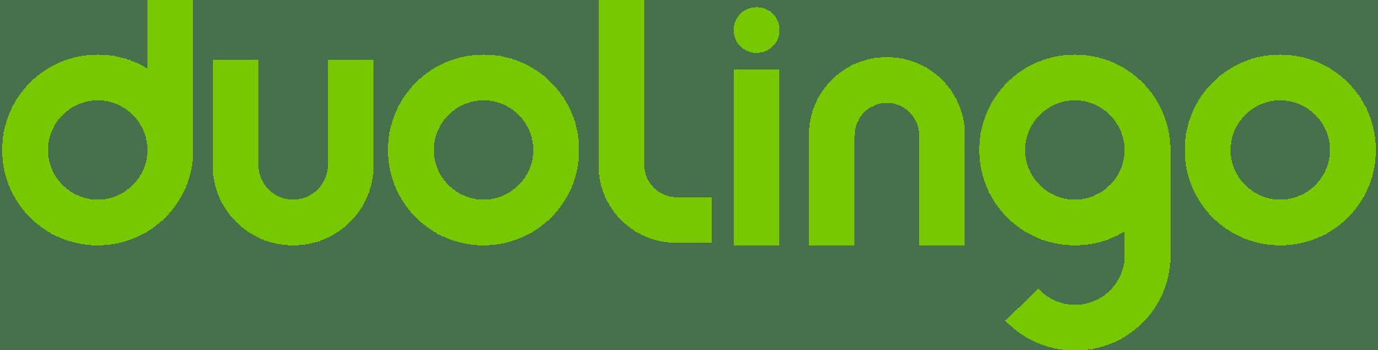 Duolingo Desbloqueado con todos los idiomas [Apk Gratis