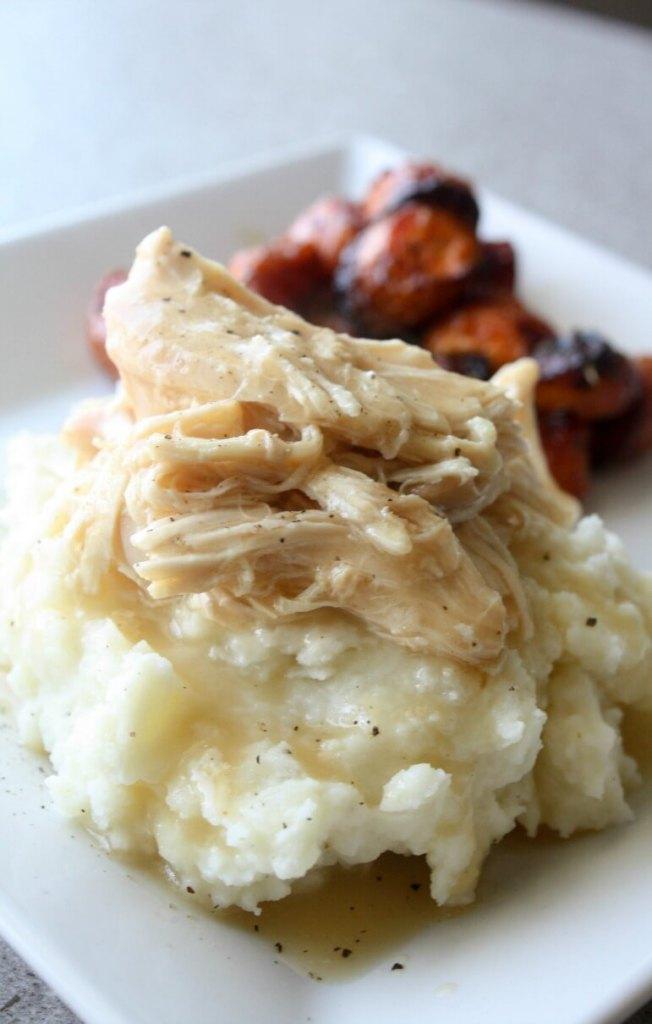 quick-easy-crock-pot-meals