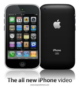 iphone_video