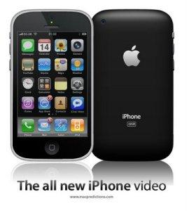 iphone_video