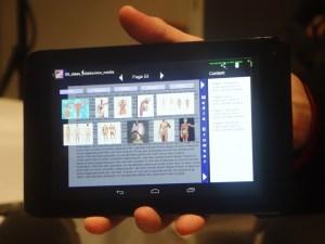 tablet_hebammenausbildung