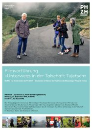 flyer_unterwegs