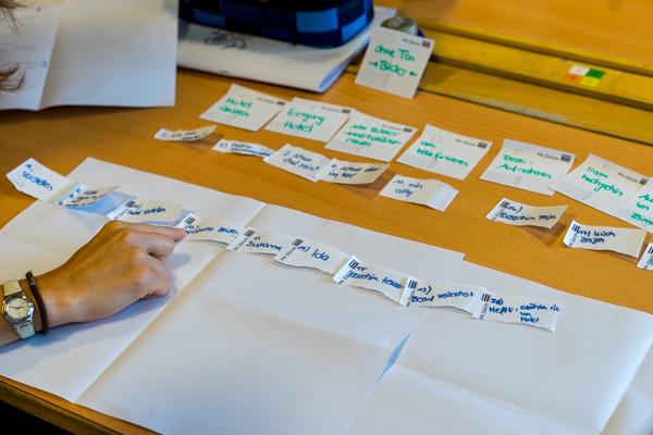 klassenlager-schnittplanung