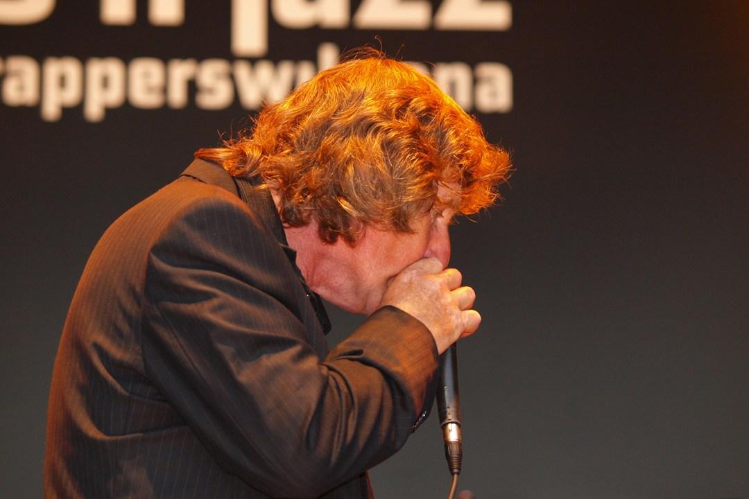 comes-with-music-bluesnjazz-soulsinger